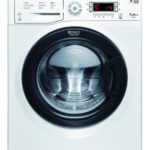 Hotpoint  Ariston WMG 7227B IT