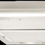 Hansa OTS625IH ugradni aspirator