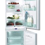 Hotpoint Ariston frižider ugradni BCB 313 AA VE/HA
