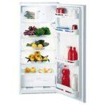 Hotpoint Ariston frižider ugradni BO 2314