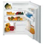 Hotpoint Ariston frižider ugradni BT 1311 B/HA