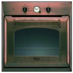 Hotpoint Ariston FT 850.1 RAME