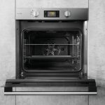 Hotpoint Ariston FA4S844P IX